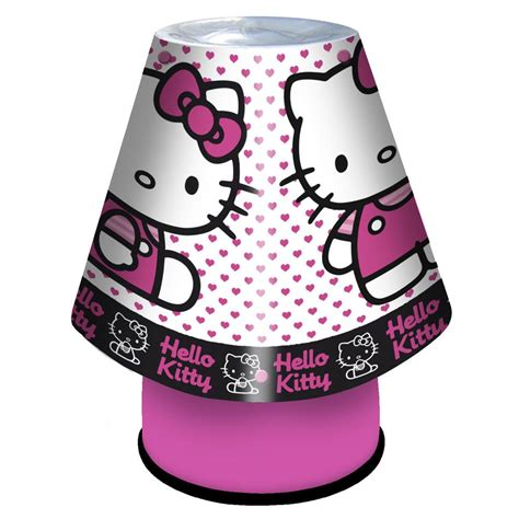 hello kitty bedroom accessories hello kitty bedroom accessories bedding furniture more