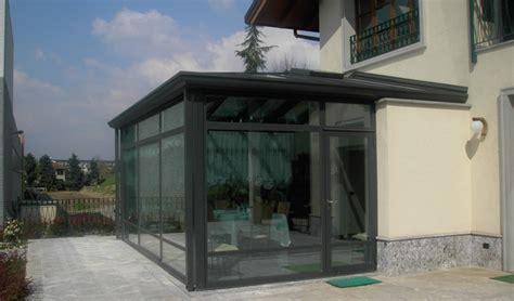 Design Livingroom lidi architettura in metallo
