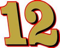 Sideboard Designs Race Car Number Gallery Details