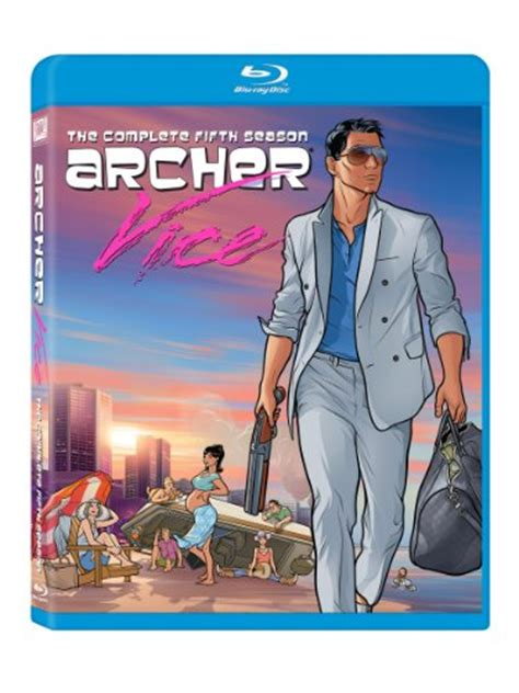 how to archer the ultimate guide to espionage and style and and also cocktails written archer season 3 episode 3 of archness part