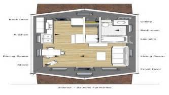 tiny cottage house plans tiny cottage house plans tiny house floor plans 20 x 16