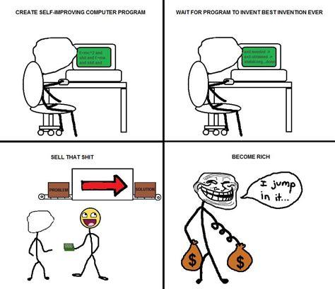 Troll Physics Meme - image 79954 troll science troll physics know