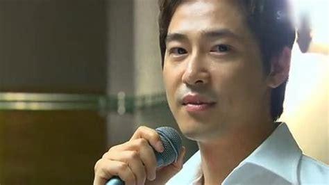 film drama korea lie to me episode 1 sinopsis drama dan film korea sinopsis lie to me episode 7