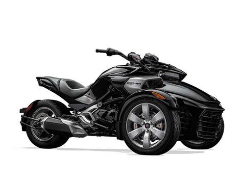 yamaha jetski dealer nederland ft myers florida motorcycle honda yamaha polaris can am