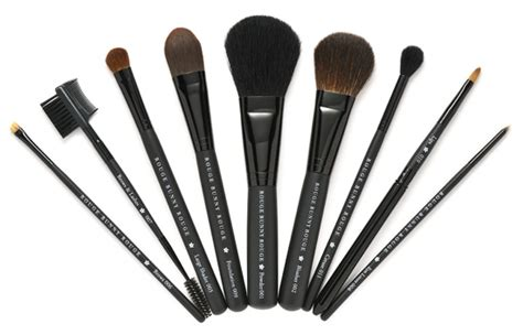 makeup artists professional master collection 28 piece brush beauty trends and latest makeup collections chic