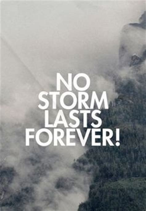 no lasts forever earl nightingale nightingale and quotes on