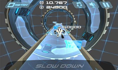 implosion full version offline orborun mod apk unlimited money full unlocked andropalace
