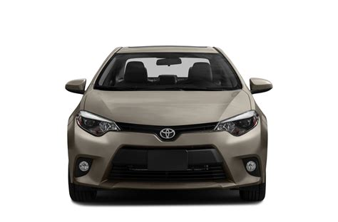 Cost Of Toyota Corolla New And Used Toyota Corolla Prices Photos Reviews Autos Post