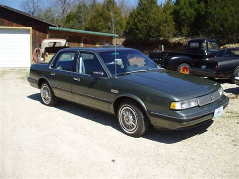 where to buy car manuals 1992 oldsmobile ciera electronic valve timing service manual where to buy car manuals 1992 oldsmobile ciera electronic valve timing