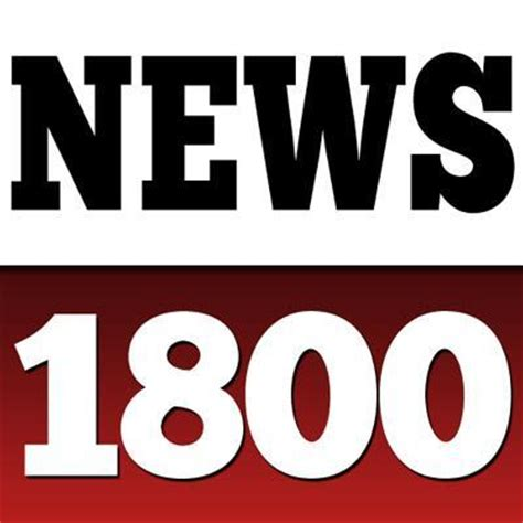 1800 Us Search News 1800 News1800