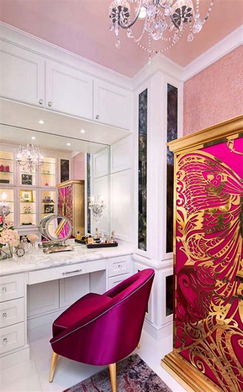 inspiring interior design trends 2017 for luxury bathrooms
