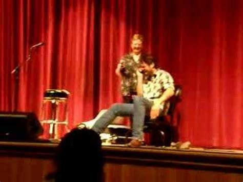 blake shelton fan club blake shelton fan club 2008 youtube