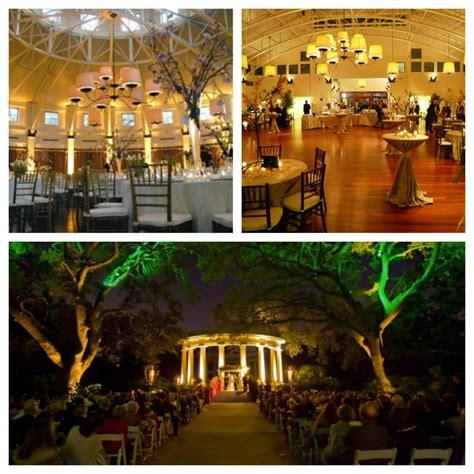 audubon tea room carol s favorite things new orleans wedding venues carol bond weddings