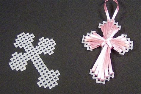 new plastic canvas free patterns new plastic canvas free patterns newhairstylesformen2014 com