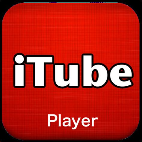itube apk itube mp3 player apk free android app appraw