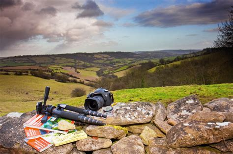 Landscape Photography Gifts 12 Promises Every Landscape Photographer Should Make