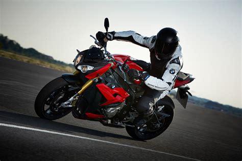 Motorradbekleidung Neuheiten 2019 by Bmw Bekleidung 2014 Motorrad News