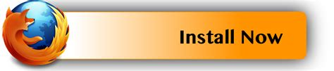 Install Mozilla Firefox Kali Linux Download - erogonproject Install Firefox