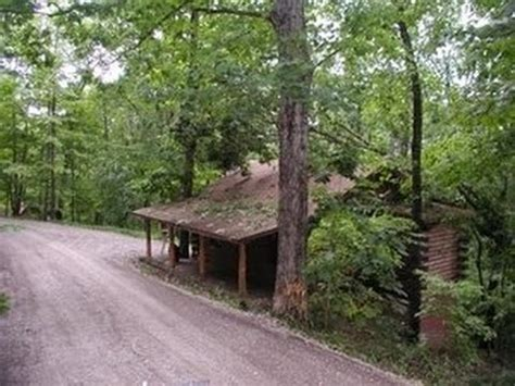 Vacation Cabins Arkansas by Cedar Splendor Log Cabin Rental In The Ozark Mountains