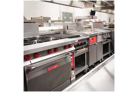 commercial kitchen design consultants catering kitchen layout the best quality home design