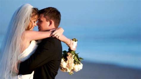 14 preguntas antes de casarse la edad ideal para casarse