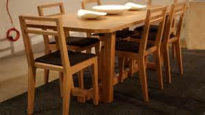dining table dining table makers melbourne