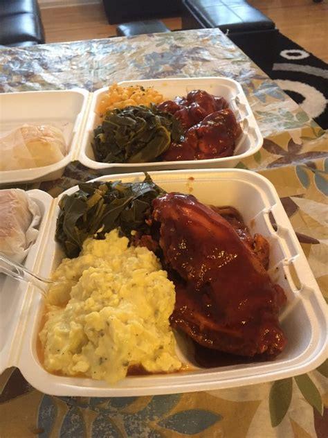 soul food take two books jimmy jazz soul food cafe soul food 153 belmont avenue
