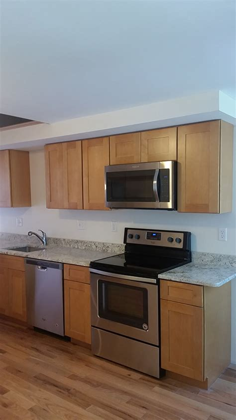 kitchen king cabinets shaker kitchen cabinets pre assembled ready to
