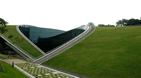 terrazze pensili realizzazione terrazzi e giardini pensili