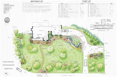 landscape design pictures front of house plan top 28 landscape design pictures front of house plan landscape architect design