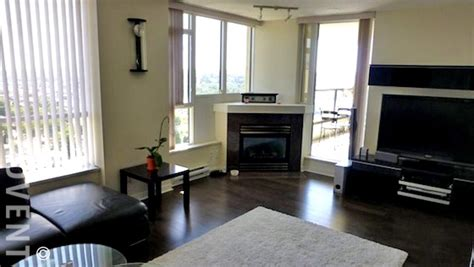 2 bedroom apartment burnaby mosaic 2 bedroom apartment rental brentwood burnaby advent