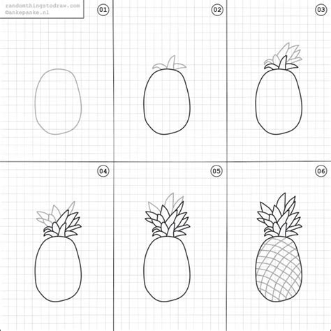 doodle things to draw how to draw easy things best 25 easy drawings for