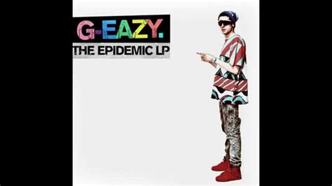 g eazy the epidemic lp g eazy nobody feat riva the epidemic lp youtube