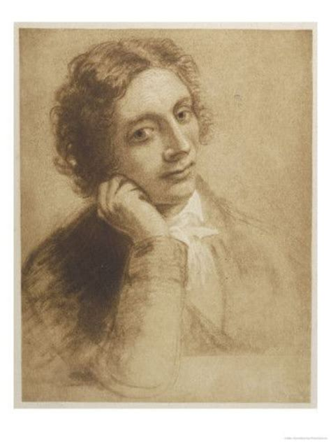 biography of english poet john keats pinterest the world s catalog of ideas
