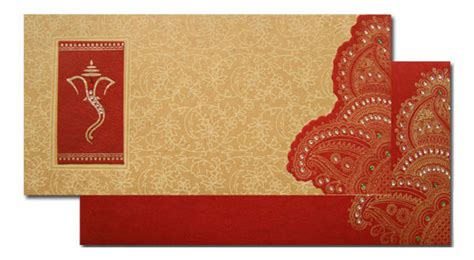 bengali marriage invitation cards 8 best images of bengali wedding card bengali wedding cards invitation wars and bengali