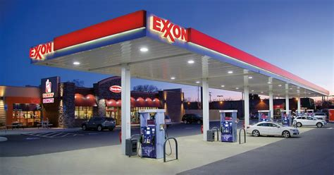 Exxon Mobil Gas Gift Card - 100 exxonmobil gas gift card only 93 shipped hip2save