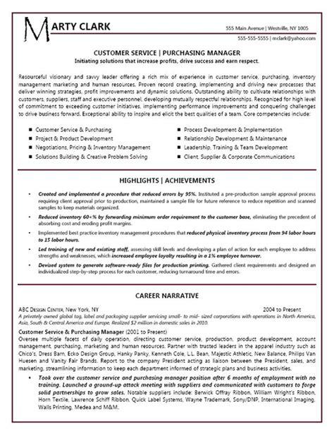 Resume Help Books Sle Resume For Food Service Manager Haadyaooverbayresort
