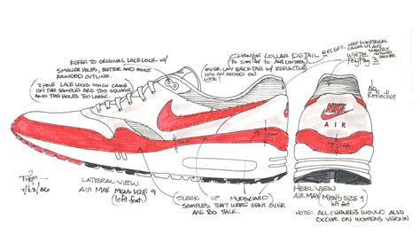 nike design brief how the centre georges pompidou of paris inspired the air