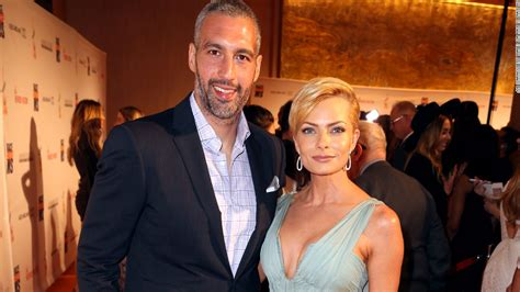 Pressly Gives Birth by Jaime Pressly Gives Birth To Cnn