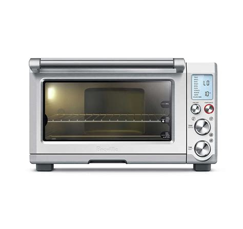 Amazon Panasonic Toaster Oven Best Toaster Oven 2017 2018 Top Rated Toaster Ovens And