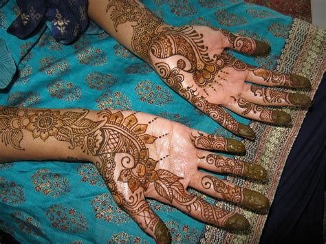 henna tattoo okc all 143 arabic henna designs for