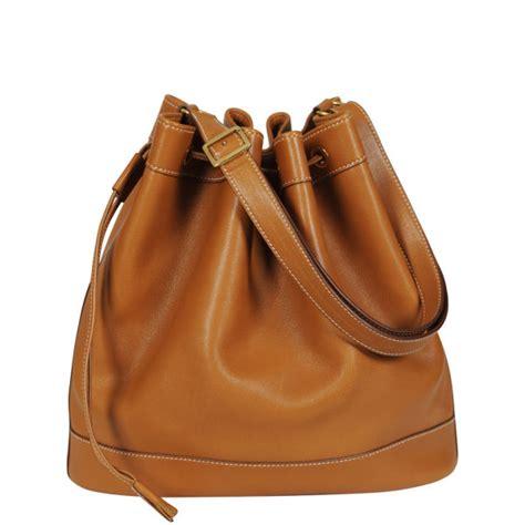 Hermes Leather Bag hermes vintage leather bag