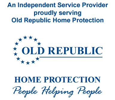 old republic home warranty plans one republic home warranty hum home review