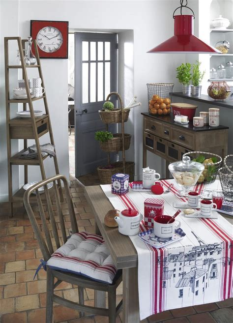 Www Comptoir De Famille by Les 71 Meilleures Images Du Tableau Cuisine Atelier Sur