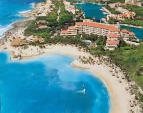 50 Bathtub Dreams Puerto Aventuras Resort Amp Spa All Inclusive 2017