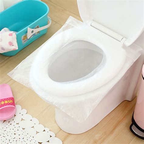 disposable toilet cover buy wholesale disposable toilet seat covers from