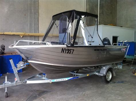 boat canopy melbourne center console canopy dolphin pro t top folding center