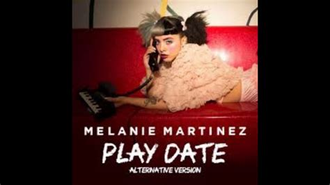 Play date melanie martinez lyrics clean up woman