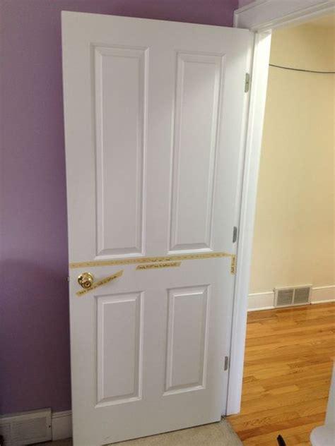 dutch bedroom door build a dutch door