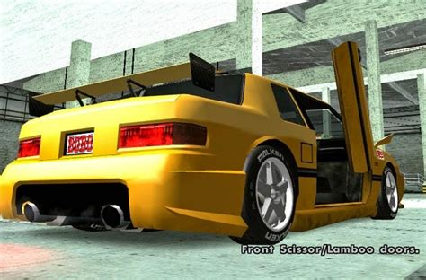 best tuning gta v tuning mod on pc with best car customization